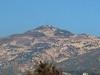 The Penteli Mountain