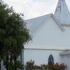 Cedar Creek United Methodist Church.