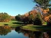 Cedar Knob Golf Course