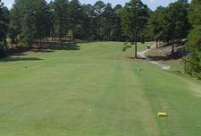 Cedar Lake Golf Club