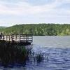 Cedar Lake Recreation Area
