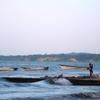 Cedros Bay