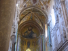 Cefalu Duomo Int