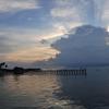 Celebes Sea