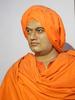 Celebrity Wax Museum - Vivekananada - Lonavala - Maharashtra - India