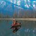 Celestial Kashmir