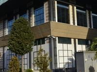 Cemal Reşit Rey Concert Hall