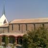 Centenary Methodist Church, Hyderabad