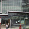 Centennial College Science Technology Centre