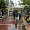 Center Of Jiangyin