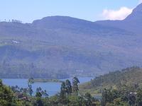Central Highlands