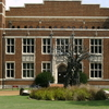 Central Library Of Vanderbilt University
