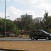 Central Park Nairobi