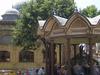 Central Square Biga