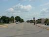 Central  Street  Warman  Saskatchewan