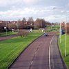Central Way Craigavon