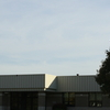 Central Wisconsin Christian School Waupun