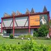 Centro per l arte contemporanea Luigi Pecci