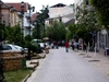 Centre Of  Radovish