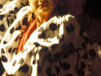 Andalusian Flamenco Centre