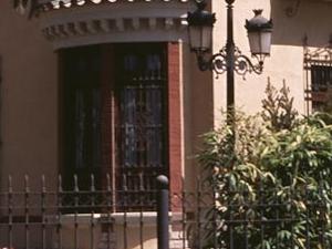 Centro de Arte Museo de Almería