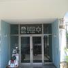 Centro Hebreo Sefaradi