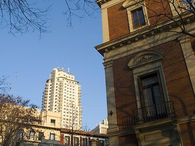 Cerralbo Museum