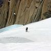 Cerrotorre - Patagonia