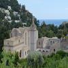 Certosa di San Giacomo