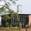 CFBG Pavilion - Fayetteville NC