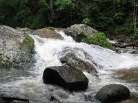 Chae Son National Park