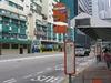 Chai Wan Road