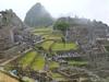 Chakana Adventure Travel - Cusco