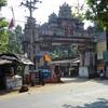 Chakkulathukavu Devi Temple, Neerattupuram