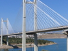 The Chalcis Bridge