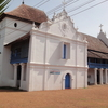 St. Mary's Syro-Malabar Catholic Forane Church