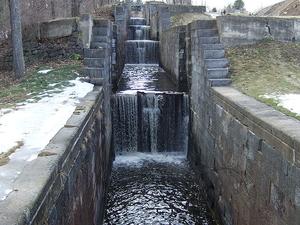 Champlain Canal