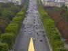 View Of Champs-Élysées