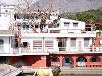 Nandikeshwar Chamunda Templo