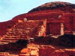 Chandavaram