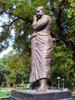 Parque Chandra Shekhar Azad