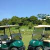 Changi Golf Club