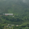 Changlang Valley