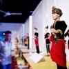 Chanteek Borneo Gallery - Sabah
