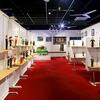 Chanteek Borneo Gallery - View