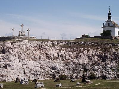 Chapel-Tata