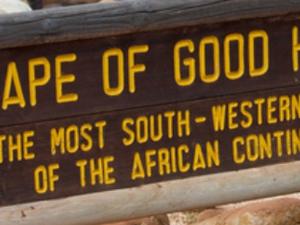 Full Day Cape Peninsula Tour Fotos