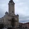 Church Of Chaponost