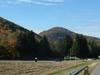 Charlemont   Mohawk  Trail