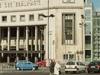 Charleroi     Palais Des  Beaux   Arts